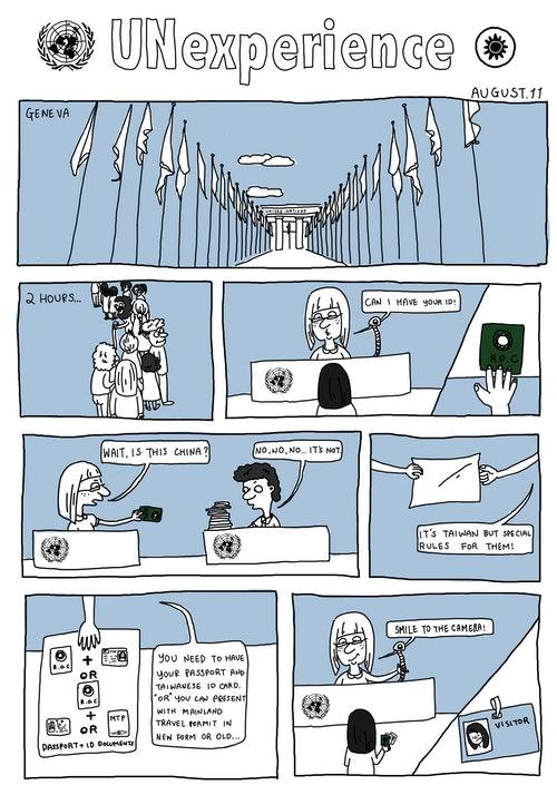TNL_UN_comic