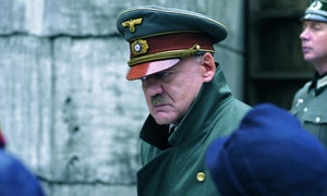 bruno-ganz-in-downfall-2004-large-pictur