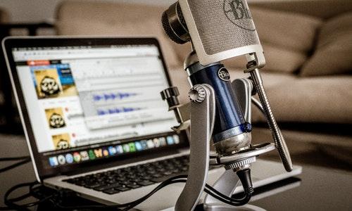 20180118_podcast