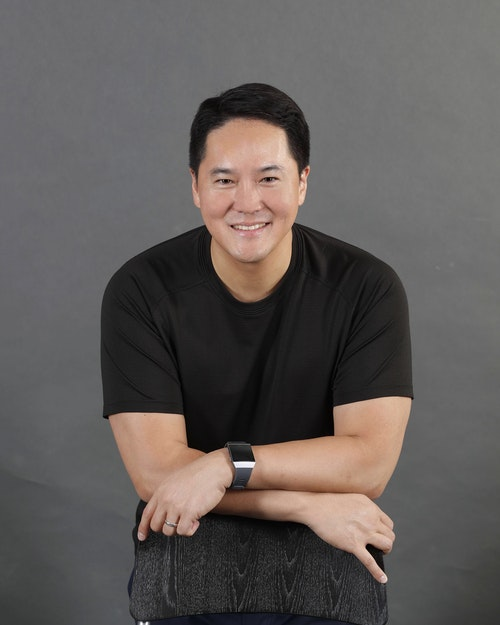 Max_Liu_Co-founder_and_CEO_EMQ_1