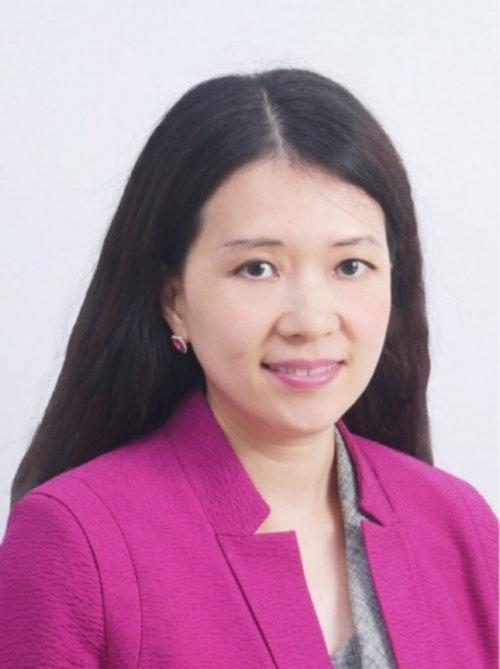 Dr_Collin_Wong_-handout_photo