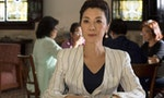 《瘋狂亞洲富豪》裡的神祕啟示:想快速認識一個人,吃一頓飯不如打一圈牌