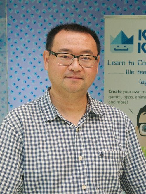 John_Huen_Founder_and_CEO_of_Koding_King