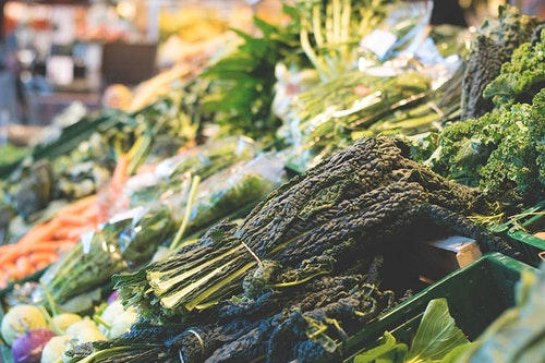 10-2018-topics_Taiwan-Food-Waste-Green