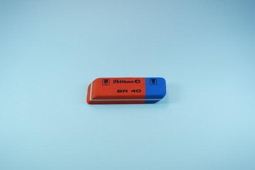 eraser_office_supplies_office_office_acc
