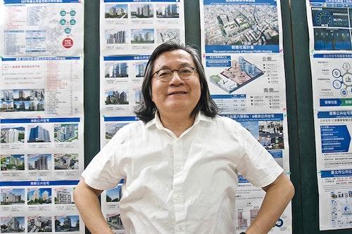 10-2018-topics_IF-smart-housing-project-