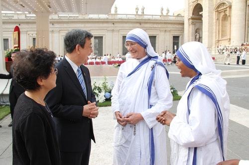 Chen_Chien-jen's_trip_in_Vatican_in_2016