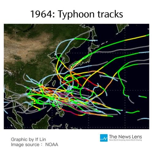 p4_2018_typhoon
