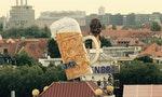 16天喝光六百萬公升的啤酒,全球最茫的豪飲盛典:慕尼黑啤酒節