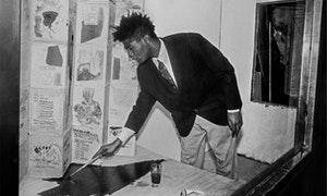 Jean-Michel_Basquiat