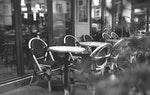 architecture-bar-bar-cafe-440182
