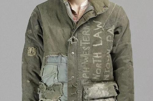 remade-clothing-brands-trend-greg-lauren