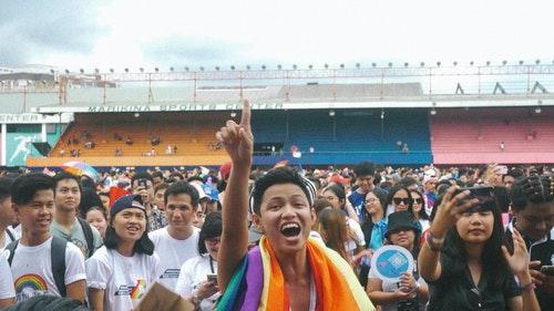 03_QUEER_PHILIPPINES_2018_Vietnam_Pride_