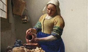 Vermeer-07-768x865