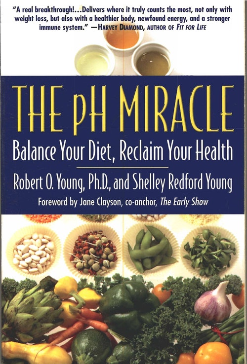 The_pH_Miracle