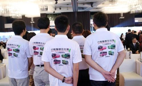 12_23_參加「Taiwan_Healthcare_+_國際入口平台啟航大會」