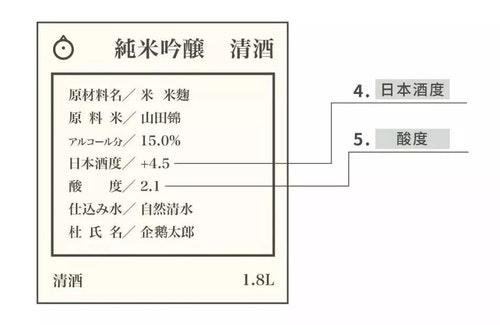 5c11060f420643b08c48fb8282d10611
