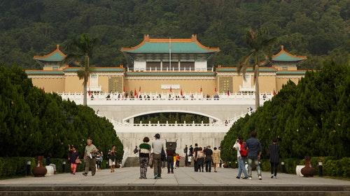 Taipei_Taiwan_National-Palace-Museum-02