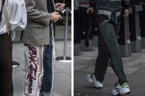 menswear-pants-buyer-designer-fashion-st
