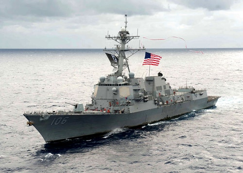 The_guided-missile_destroyer_USS_Stockda