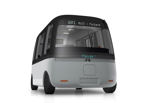 muji-self-driving-bus-design_dezeen_2364