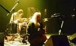 「迷幻是笨蛋的音樂」專訪日本迷幻搖滾之王——酸媽廟