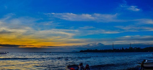 Tanjung_Lesung_Beach