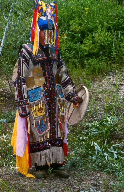 Chuonnasuan,_the_last_shaman_of_the_Oroq