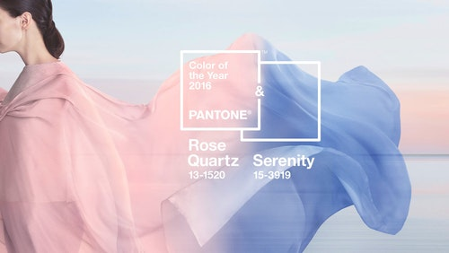 PANTONE-Color-of-the-Year-2016-v1-3840x2