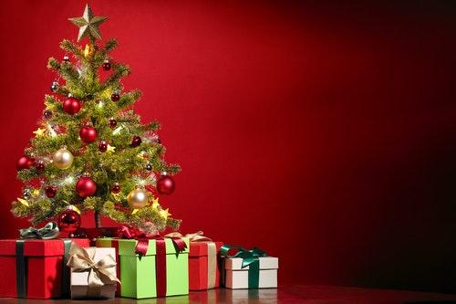 christmas-1869902_1920