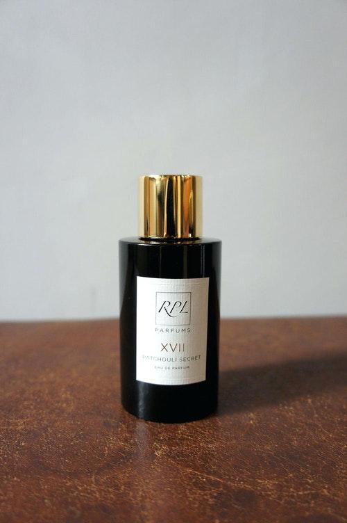 patchouli-perfume-amazon