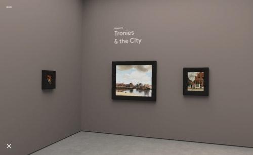 vermeer_museum2