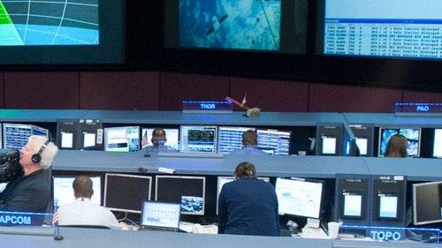 NASA_save_tony_thor