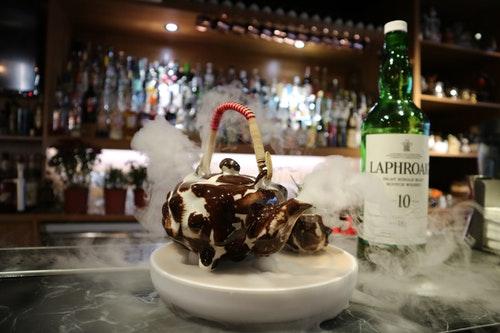 馬力歐陪你喝一杯 路怡珍 昨天酒吧