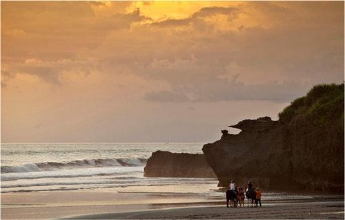 Bali-Indian-Ocean