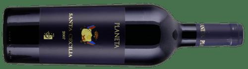 Planeta-Santa-Cecilia-2007-e151927142118