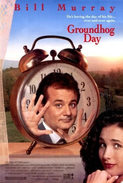 groundhog_day_poster