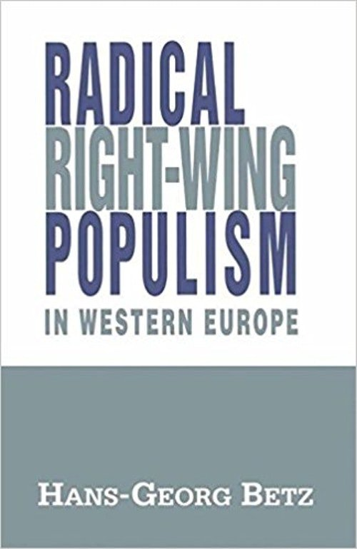 radical_right_wing_populistm_in_western_