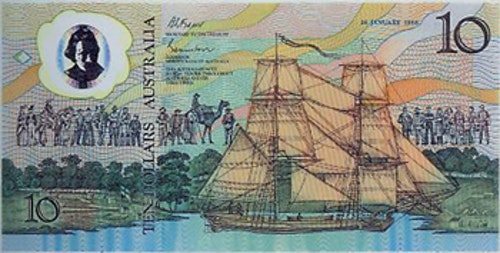 Australian_$10_note_commemorative_front