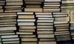 為什麼一到書店就想大便?——在日本它被稱為「青木まりこ現象」