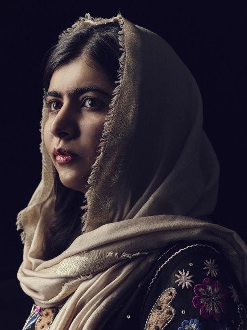 My_Next_Guest_with_Malala_Yousafzai_02