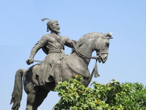 1200px-Emperor_of_Maratha_India