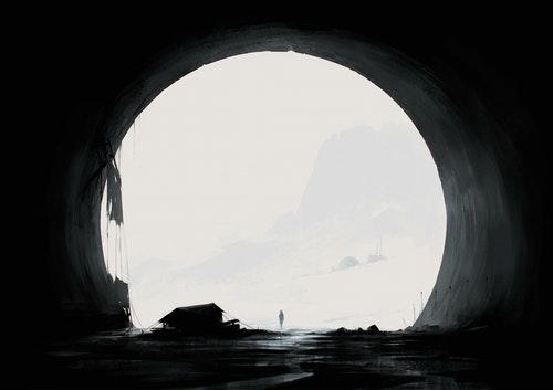 Inside_game_180415_0063
