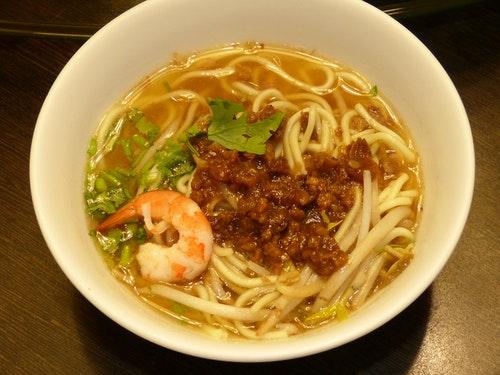 soup-1922552_1280