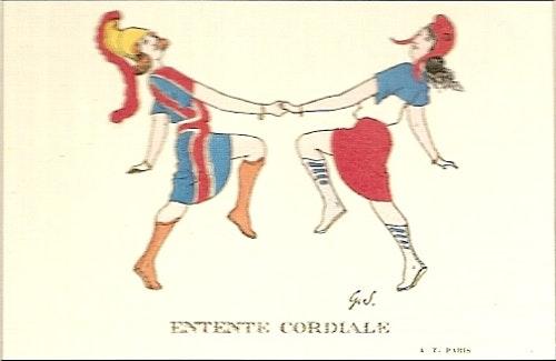 Entente_Cordiale_dancing