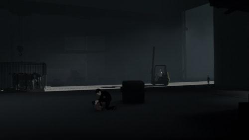 Inside_game_180415_0026