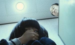 韓國電影2
