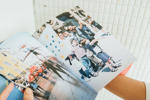 201711_blog_interview_img03-760x508