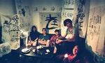 從老王樂隊到草東沒有派對,談談台灣獨立樂團的「中國腔」現象