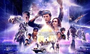 Jogador-N1-Poster-Main_4000x2490-1